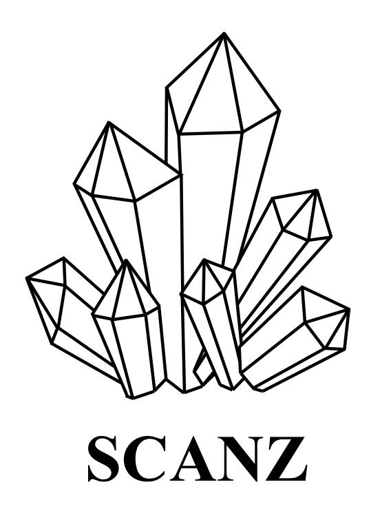 SCANZ