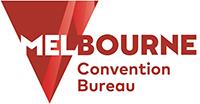melbourne-convention-bureau