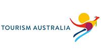 tourism-australia